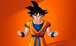 Festa Infantil Dragon Ball | Festabox