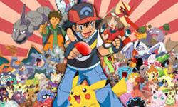 Festa Infantil Pokemón | Festabox