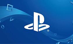 Festa Infantil Playstation | Festabox
