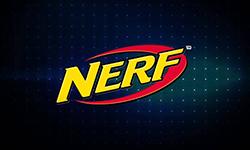 Festa Infantil Nerf | Festabox