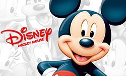 Festa Infantil Mickey | Festabox