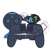Festa Playstation | Festabox