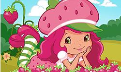 Festa Infantil Moranguinho | Festabox