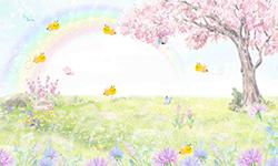 Festa Infantil Jardim Encantado | Festabox