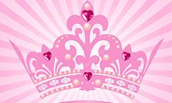 Festa Infantil Princesa | Festabox