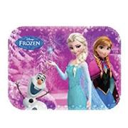 Festa Infantil Frozen | Festabox
