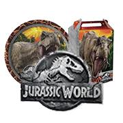 Festa Jurassica | Festabox