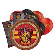 Festa Infantil Harry Potter | Festabox