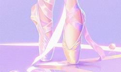 Festa Infantil Bailarina | Festabox