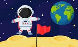 Festa Infantil Astronauta | Festabox