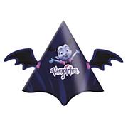 Festa Infantil Vampirina | Festabox