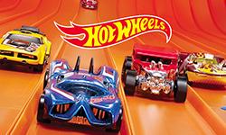 Festa Infantil Hot Wheels | Festabox