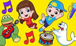 Festa Infantil Luccas Neto | Festabox