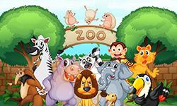 Festa Infantil Zoo | Festabox
