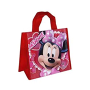 Festa Infantil Minnie | Festabox