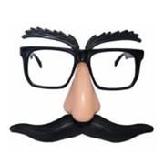Óculos | Festabox