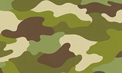 Festa Infantil Militar | Festabox